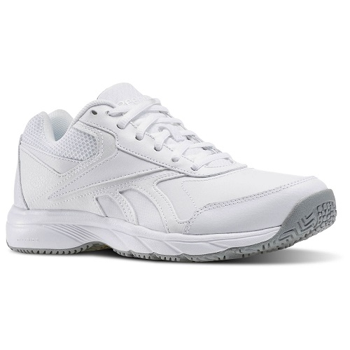 60% off Reebok Women's Work N Cushion Shoes : Only $24 + Free S/H