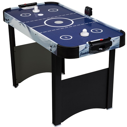 60% off Franklin Sports Air Hockey Table : Only $19