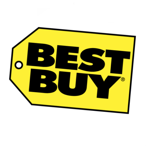 $160 Best Buy Gift Card : Only $150