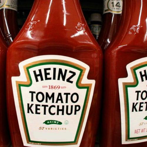 Printable Heinz Ketchup Coupon : Buy 1, Get 1 Free