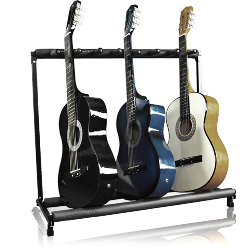 66% off Guitar Stand : Only $26.99 + Free S/H