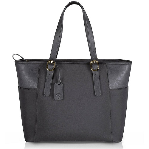 61% off Women's Laptop Tote : Only $23.74 + Free S/H