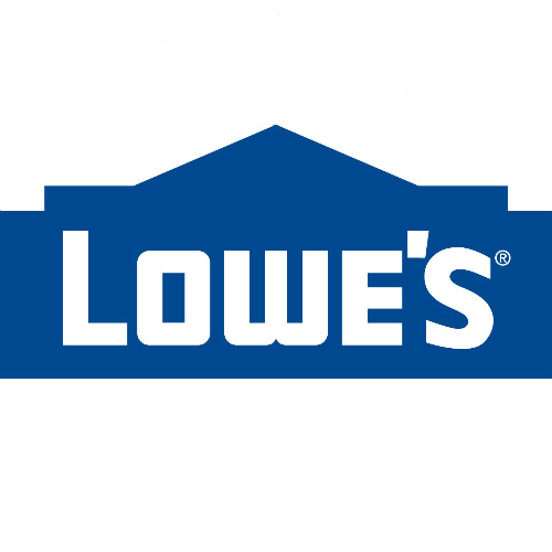Lowe's : 10% off + Free S/H for Lowe's Cardholders