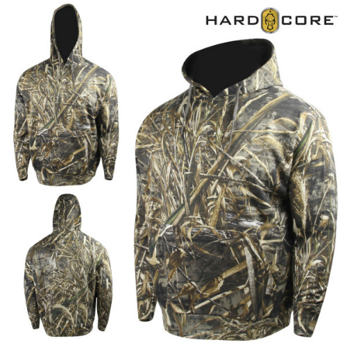 69% off Men's RealTree Hoodie : Only $18.61 + Free S/H