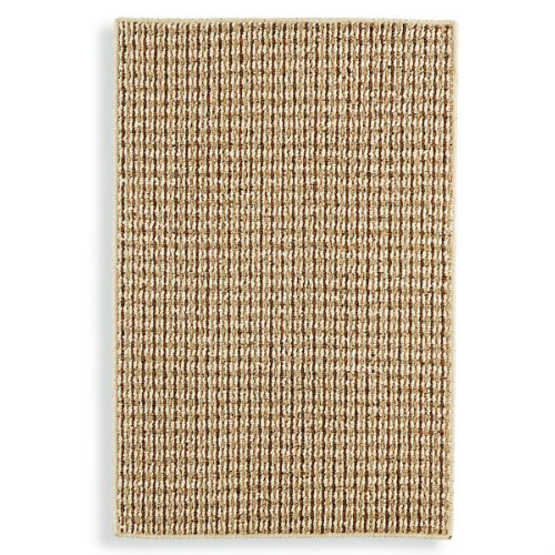 74% off Mowhawk 5′ x 7′ Utility Rug : $15.27 + Free S/H
