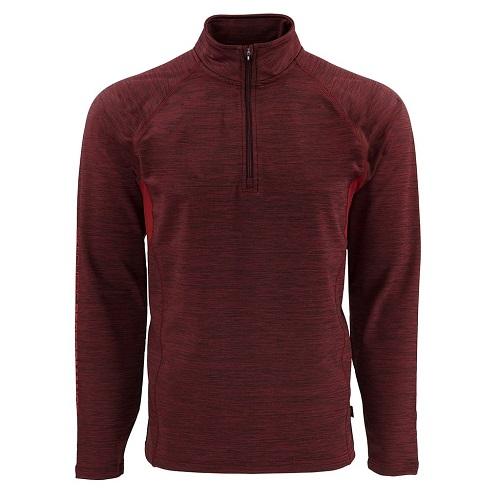74% off Men's Skechers GOGOLF Sweatshirt : Only $18 + Free S/H