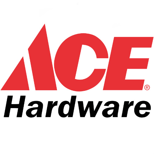Ace Hardware : 15% off Regular price items