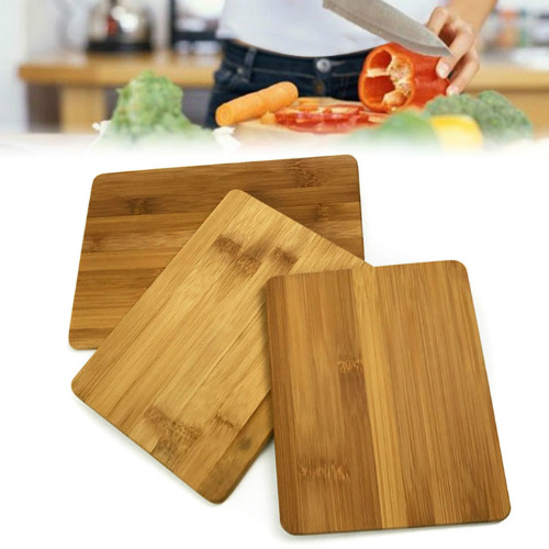 Up to 59% off Bamboo Cutting Boards : $2.49-$4.98 + Free S/H