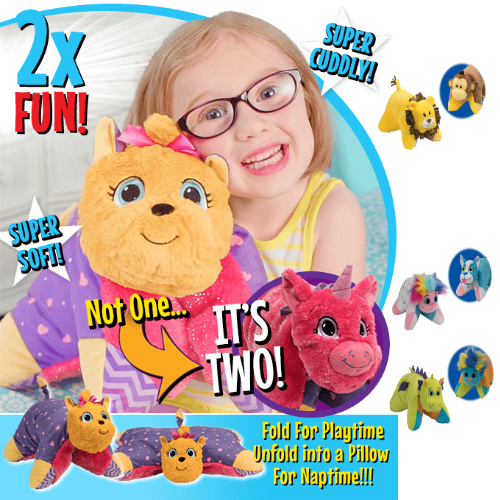 70% off Flip N Play Friends : Only $5.99