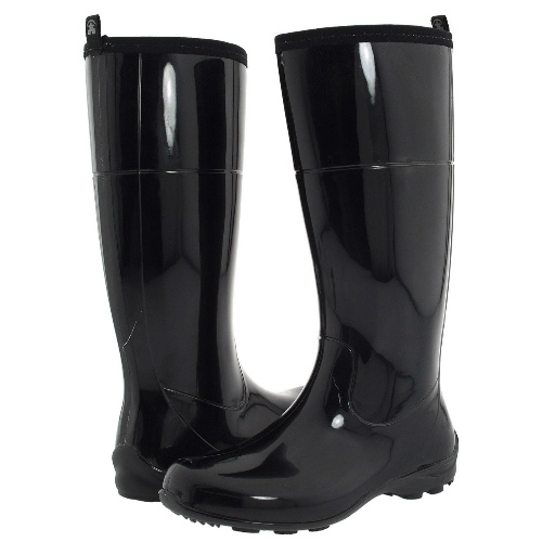 70% off Women's Kamik Rainboots : Only $18 + Free S/H