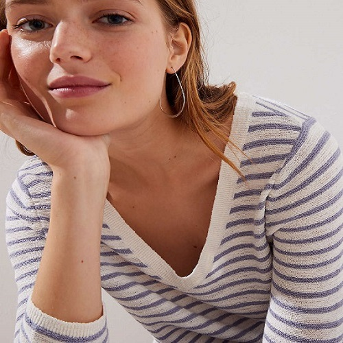 LOFT Coupon : Extra 50% off Everything + Free S/H