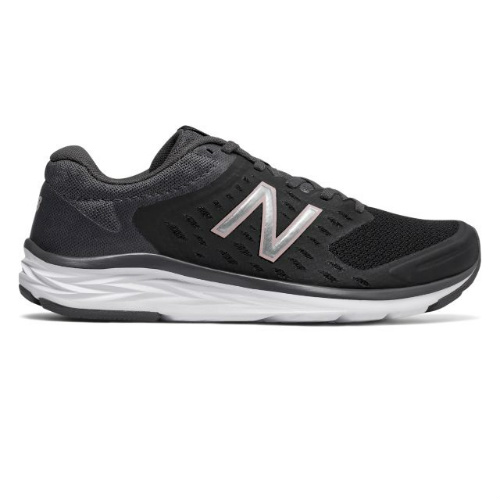 59% off Women's New Balance Sneakers : Only $24 + $1 S/H