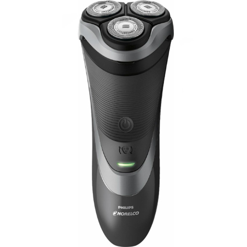 50% off Norelco Wet/Dry Electric Shaver : Only $29.99