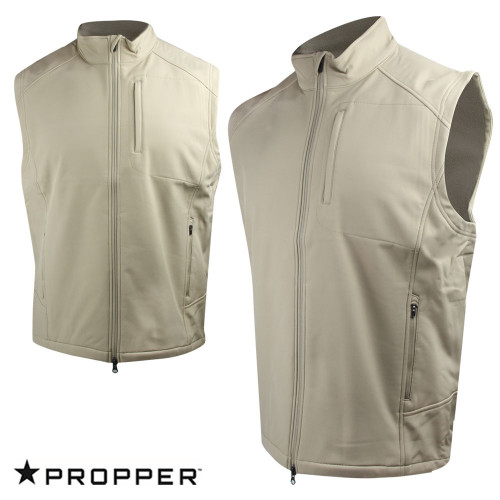 70% off Men's Propper Tactical Vests : $18.21 + Free S/H