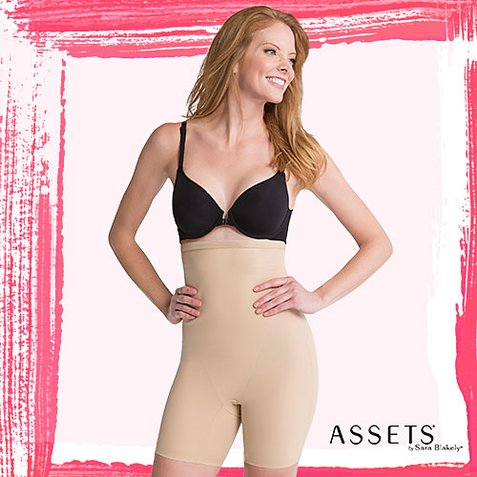 ASSETS by Spanx : Up to 50% off
