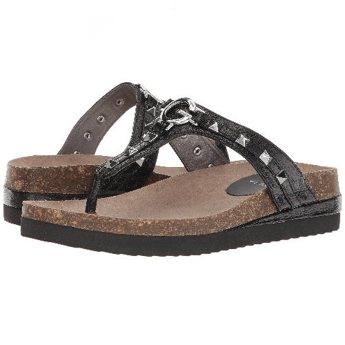 71% off Women's Guess Sandals : Only $19.99