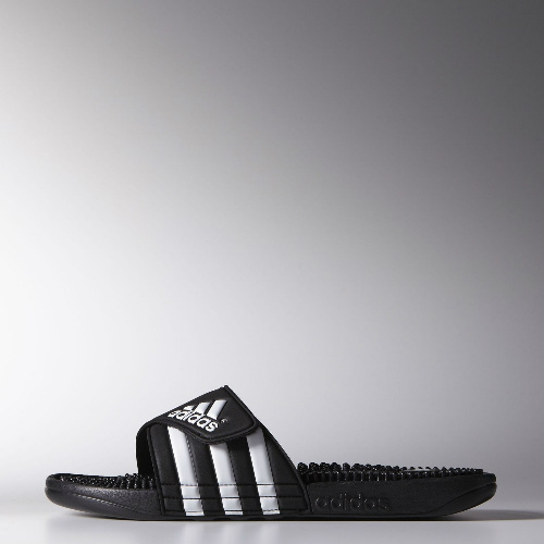 50% off Men's adidas Sandals : Only $14.99 + Free S/H