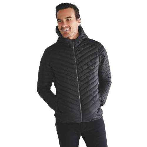 Men's Name Brand Ski Jackets : Up to 30% off + Extra 20% off + Free S/H