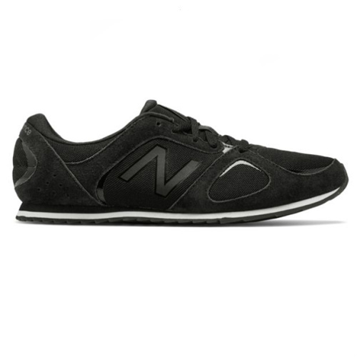 59% off Women's New Balance Sneakers : Only $26 + Free S/H