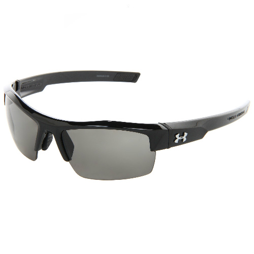 75% off Men's Under Armour Sunglasses : Only $20