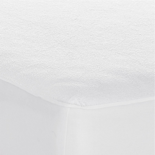 76% off Waterproof Mattress Encasements : Only $10.78-$15.58 + Free S/H