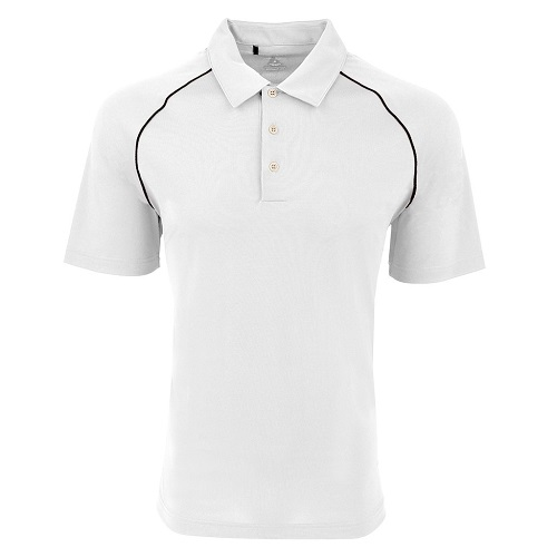 64% off Men's adidas Climacool Colorblock Polos : Only $16 + Free S/H