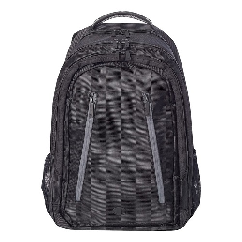 78% off Champion Ambition Backpack : Only $13 + Free S/H