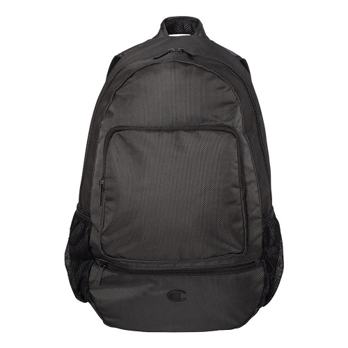 60% off Champion Phoenix Backpack : Only $19 + Free S/H