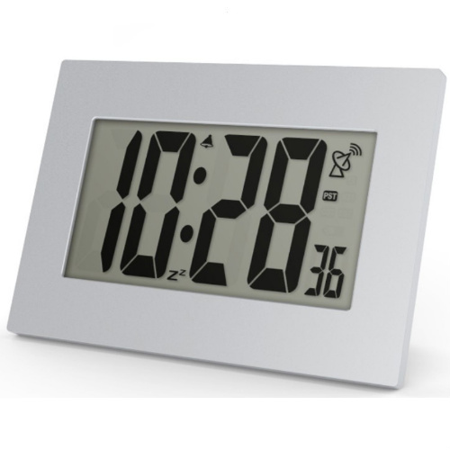 88% off Large Digit Clock : Only $4.78 + Free S/H