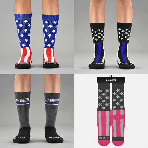 Stance socks coupon code