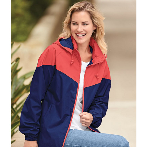 76% off Women's Totes Storm Jacket : Only $7.18 + Free S/H
