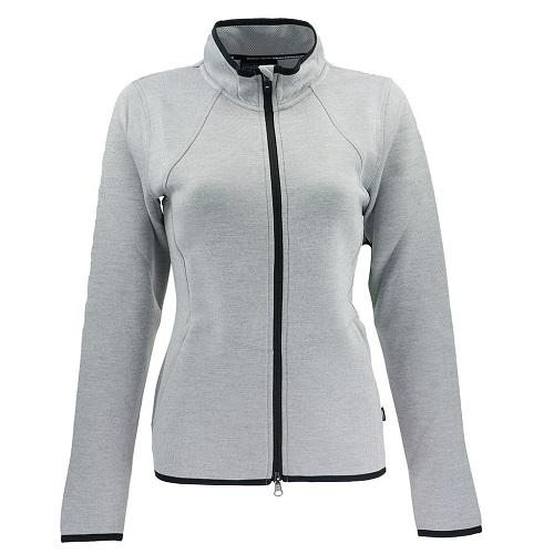 74% off Women's Skechers Olympus Jacket : Only $19 + Free S/H