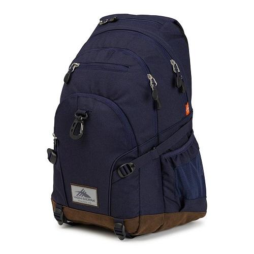 63% off High Sierra Super Loop Backpack : Only $26 + Free S/H