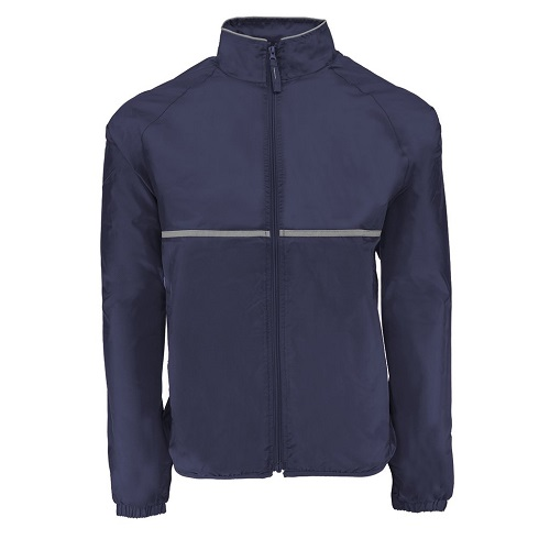 83% off Men's Reebok Jacket : Only $10 + Free S/H