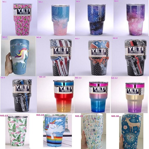 59% off 30-OZ Yeti Tumblers : Only $24.29
