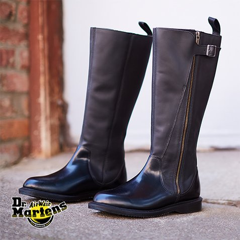 Dr. Martens Clearance : Up to 55% off