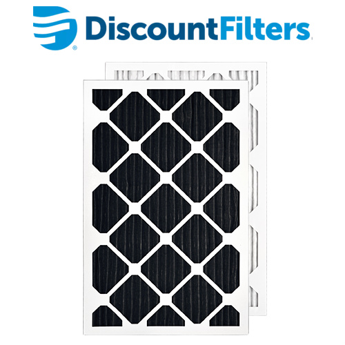 discount filters coupon : extra 15% off hvac filters + free s/h ...