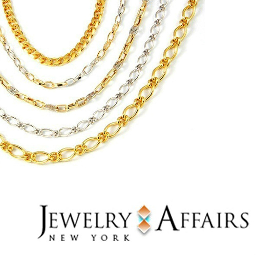 Jewelry Affairs Coupon : Extra 7% off + Free S/H