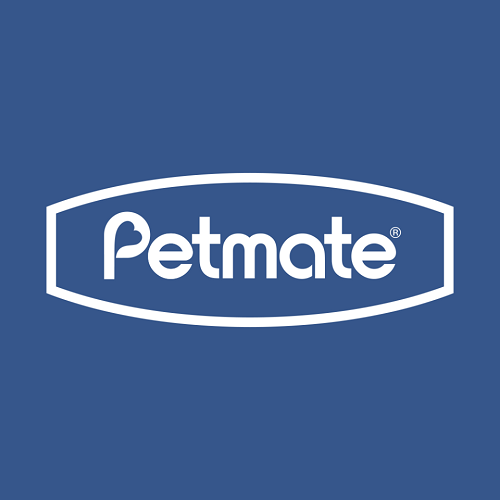 Petmate Coupon : 20% off $80 or more + Free S/H