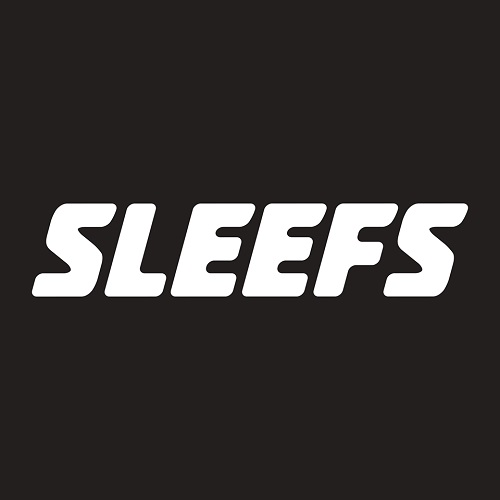 Sleefs Coupon : 40% off any order