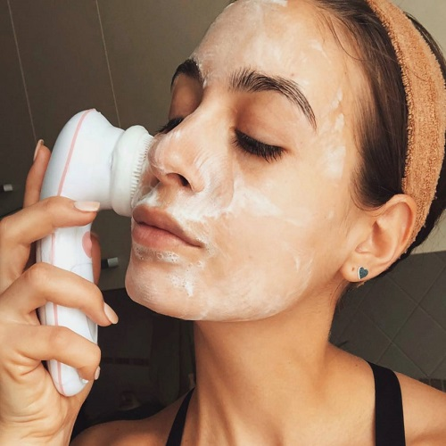 Vanity Planet Coupon : 72% off Skin Care Devices