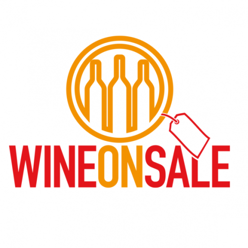 Wine On Sale Coupons : 12% off any order or Free S/H on $6+ Bottles