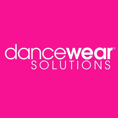 Dancewear Solutions Coupon Codes