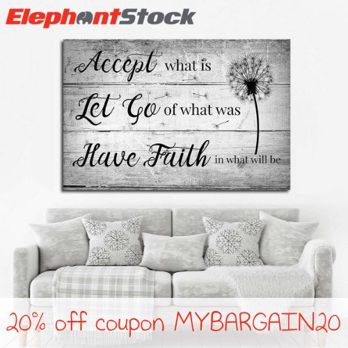 ElephantStock Coupon : 60% off Storewide + Extra 20% off