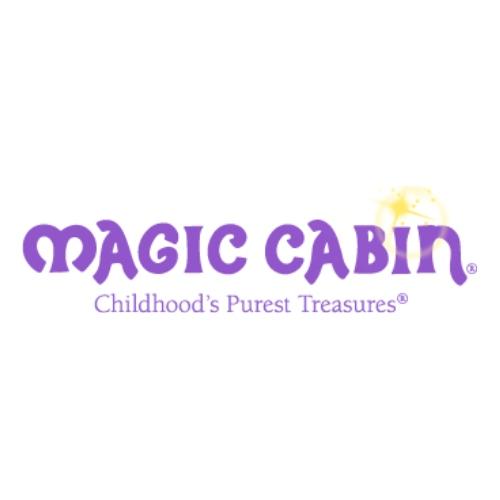 magic online promos 2019