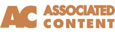 Associated Content