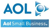 AOL Small Business