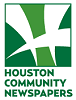 The Sun Group Houston Community Papers