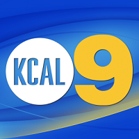 KCAL 9 News with Alan Mendelson