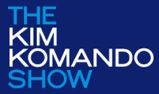 The Kim Komando Radio Show